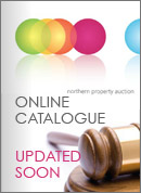 Current Auction Catalogue